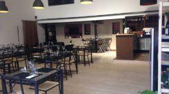 Restaurant La Pergola - Marseille