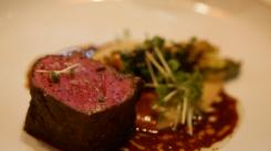 Restaurant Restaurant H* - Paris