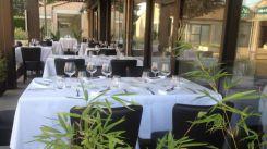 Restaurant D'Cadéi - Villeneuve-Tolosane
