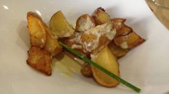 Restaurant la Pinata - Marseille