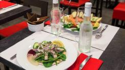 Restaurant Olsen Butik - Saint-Raphaël