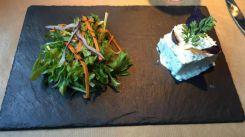 Restaurant Le Gout Des Autres - Grenoble