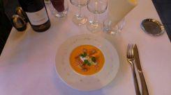 Restaurant La Caudalie - Villefranche-sur-Saône