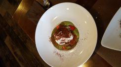 Restaurant L'Ourson Qui Boit - Lyon