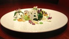 Restaurant L'Origine - Rouen