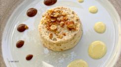 Restaurant Le Parvis - Saintes