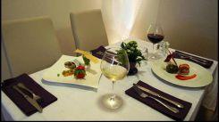 Restaurant Le Sabayon - Lorient