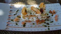 Restaurant Lou Fassum - Grasse