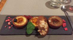 Restaurant La Gueule du Loup - Arles