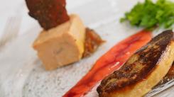Restaurant Restaurant Benureau - Sainte-Luce-sur-Loire