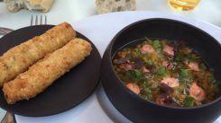 Restaurant Le Clos de Chevreuse - Chevreuse