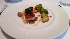 Restaurant Eugène - Orléans