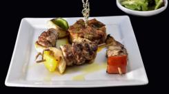 Restaurant Les Régates - Toulon