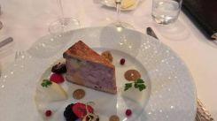 Restaurant Au Trou Gascon - Paris