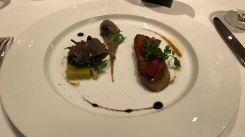 Restaurant Gill - Rouen