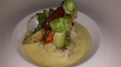 Restaurant Le Flaveur - Concarneau
