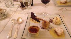 Restaurant La Garbure - Marseille