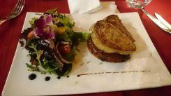 Restaurant Le Cardailhac - Toulouse