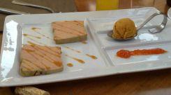 Restaurant Les Pissenlits par la racine - Orléans