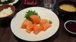 Restaurant Kura - Paris
