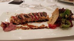 Restaurant Restaurant Pierre - Mâcon