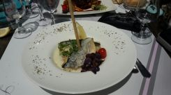 Restaurant L'Etoile - Saint-Raphaël