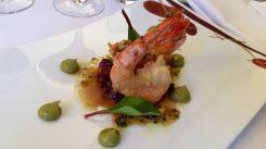 Restaurant L' Amphitryon - Limoges