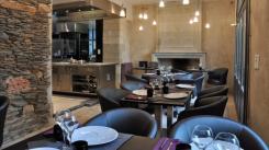 Restaurant Le Dix Septieme - Angers