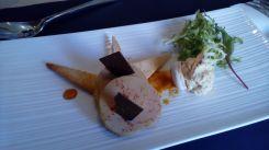 Restaurant Compte Roger - Carcassonne