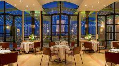 Restaurant Les Terrasses de Lyon - Lyon