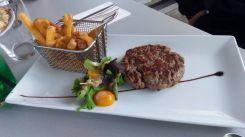 Restaurant Auberge de la Calade - Aix-en-Provence