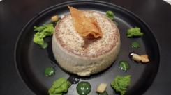 Restaurant Chez Emile - Toulouse