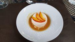 Restaurant Le jardin de Manon - Arles