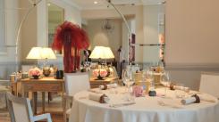 Restaurant Restaurant Prévôt - Cavaillon