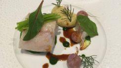 Restaurant Terre Mer* - Auray