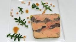 Restaurant Quatre Saisons - Aurillac