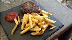 Restaurant Cador - Arles