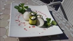 Restaurant L'Avocette - Royan