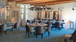 Restaurant Le Prieuré - Quimper