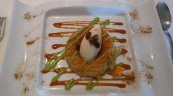 Restaurant Le Sarment de Vigne - Cesson-Sévigné