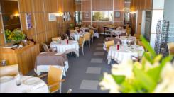 Restaurant L'ambassade - Béziers