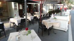 Restaurant Terres de truffes - Nice
