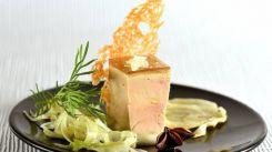 Restaurant Le Mas des herbes blanches - Joucas