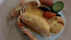 Restaurant La Terrasse - Rueil-Malmaison