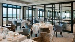 Restaurant Les 7 Mers - Saint-Malo