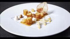 Restaurant Le Mas Bottero - Grenoble