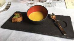 Restaurant Le Tilia - Joux