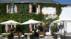 Restaurant Le Grand four - Noirmoutier-en-l'Île