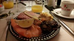Restaurant Le VIP - Perpignan