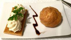 Restaurant Relais de Sillery - Sillery